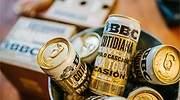 La cerveza avisa de un parón del consumo que revive los fantasmas de la crisis de 2008