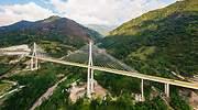 puente-hisgaura.jpg