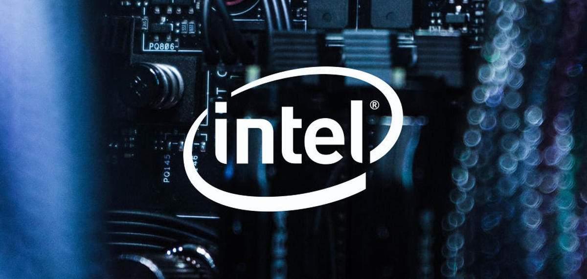 El beneficio de Intel sube un 13% hasta los 6.700 millones de dólares