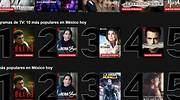 HBO y Netflix acaparan el 86% de las suscripciones online de los españoles