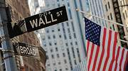 Wall-Street.jpeg