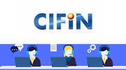 CIFIN.png