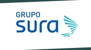 Grupo-Sura.png
