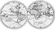 mapa-mundo-austrialia.jpg