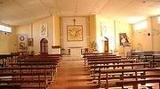 iglesias.jpg