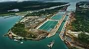 Canal-de-Panama.jpg