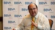 bbva-alejandro-reyes.jpg
