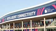 Mobile-World-Congress-MWC-2020-de-Barcelona-640x480.jpg