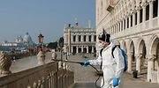 coronavirus-italia.jpg