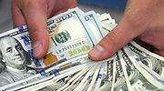 Tecnología, materiales y energía: los ganadores de un dólar noqueado