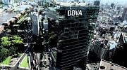 bbva-sede-argentina.jpg