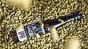 cerveza-artesanal-1.jpg