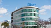 PR-SKF-foto-oficinas-centrales-Alcobendas_Madrid-1.png