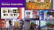 SOMOS-COLOMBIA.jpeg
