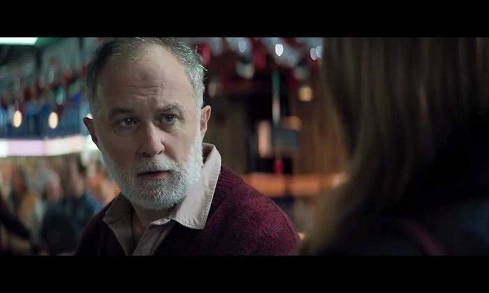 Anuncio de la Lotería de Navidad 2018: Juan, el hombre que siempre gana el Gordo