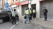 yihadistas-valencia