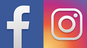 facebbok-instagram.png
