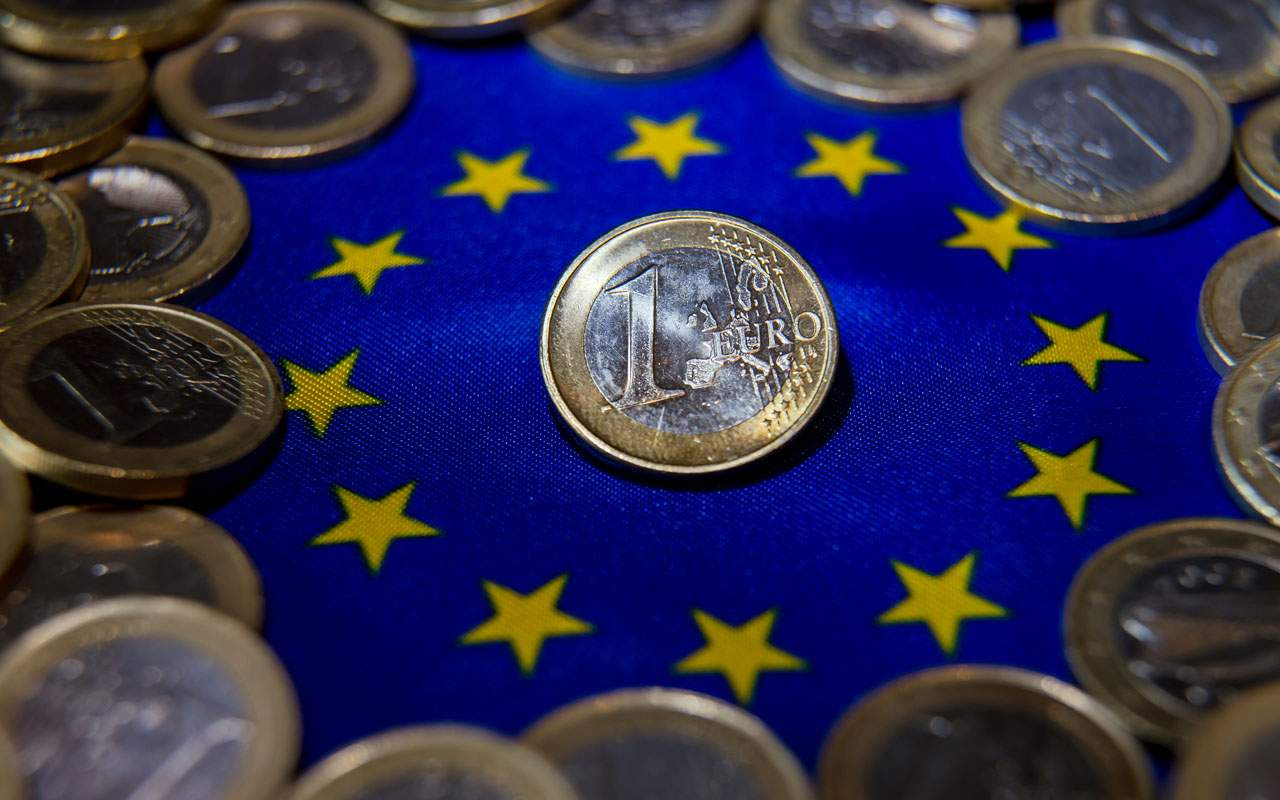 el-euro.jpg