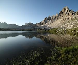 /imag/_v0/1280x852/e/3/e/plitvice-parque-natural-6-pixabay.jpg - 300x250