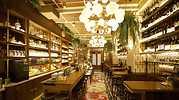 restaurante-manero-1.jpg