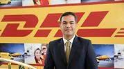 DHL--Allan-Cornejo-1.JPG