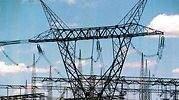 Endesa e Iberdrola recuperan terreno y vuelven a ganar clientes industriales
