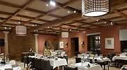 restaurante-manchego-essentia-1.jpg