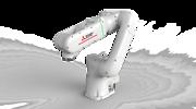 Imagen-robot.png
