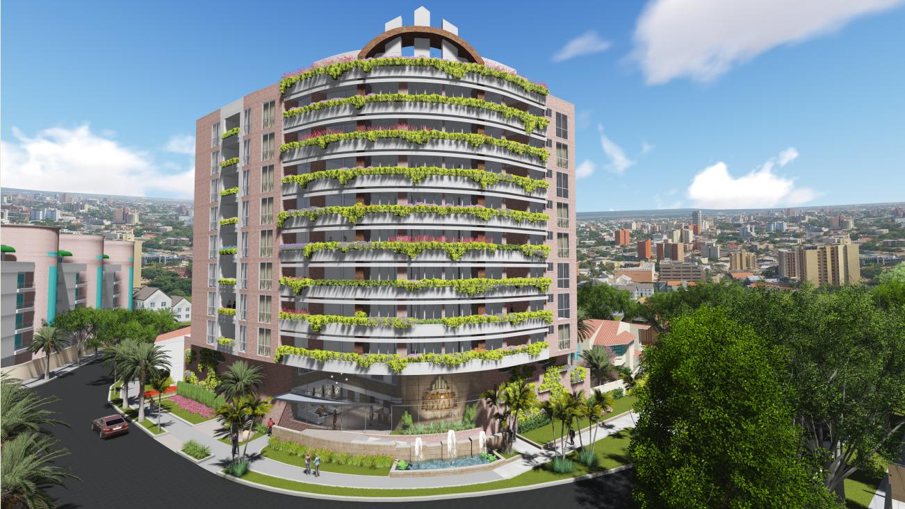Grupo Petrus invertirá 136 millones de euros en nuevos proyectos residenciales