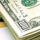 Dólar blue podría llegar a 13 pesos si continúa política monetaria expansiva