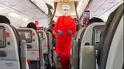 reanudacion-de-vuelos.jpg