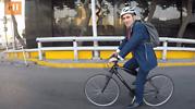 Arturo-Herrera-bicicleta.PNG