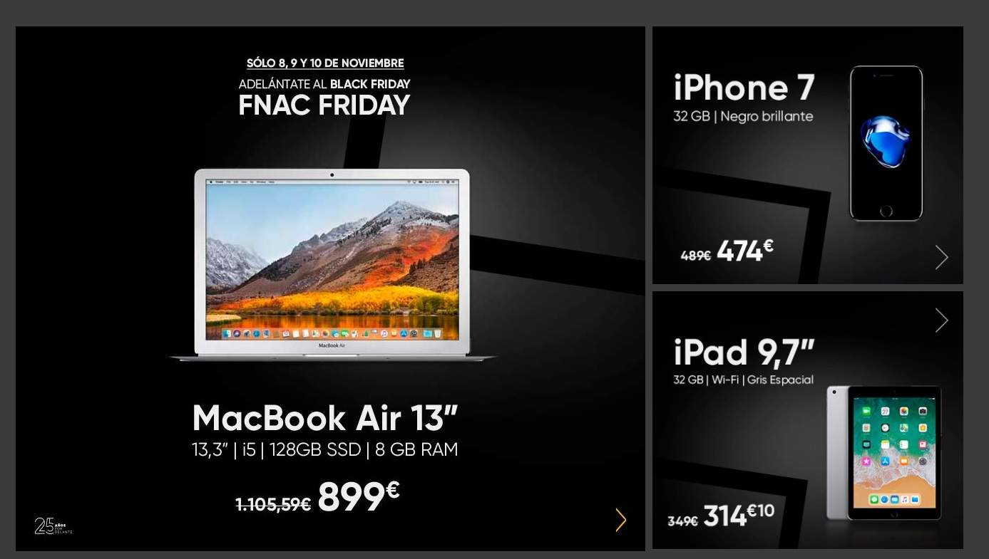 fnac-black-friday.jpg