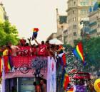 Fiestas del Orgullo 2015 - 140x130