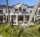 195 millones por esta casa