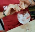 La mejor fiesta del gin tonic