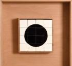 Cruz Novillo: Geometrías