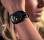 URWERK y su reloj femenino