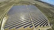 Acor-planta-solar.jpg