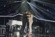 Almaia interpretando 'Tu canción' - 195x130