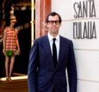 Santa Eulalia inaugura su Champagne Bar -