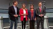 Elecciones en Andalucía: todas las claves de una votación importante de cara a las generales