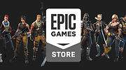 epic-games-store-fortnite.jpg