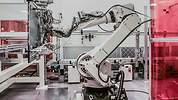 robot-microsoft.jpg