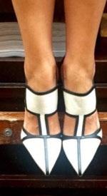 zapatos-1.jpg