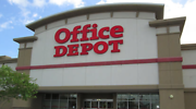 Office-Depot.png