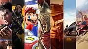 De Forza Horizon 4 a Red Dead Redemption 2: octubre llega cargado de potentes videojuegos