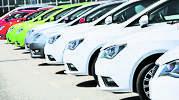 La nueva norma de emisiones WLTP obligará a pagar el impuesto de matriculación a un 20% de los coches hoy exentos