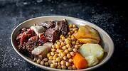 Comida lenta, un nuevo modo de gastronomía sostenible