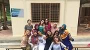 Programa-JuventudLiderazgo-de-la-asociacion-AIPC-Pandora.jpg